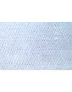 стеклообои sofia lux 14, плотность 255 гр./м², 1х25 м баутекс