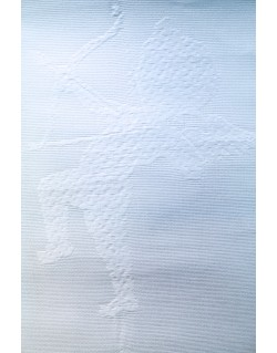 стеклообои  angel lux 17, плотность 255 гр./м², 1х25 м баутекс