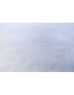 стеклообои provence lux 21, плотность 255 гр./м², 1х25 м баутекс