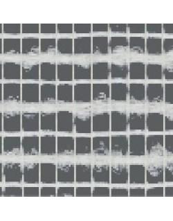 Стеклосетка для мозаики Krepix MC
