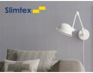 Стеклообои Slimtex