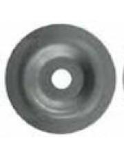 RD Металлический кровельный диск RD 1050