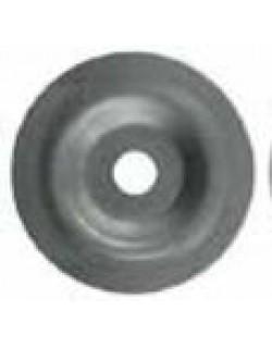 rd металлический кровельный диск rd 1150