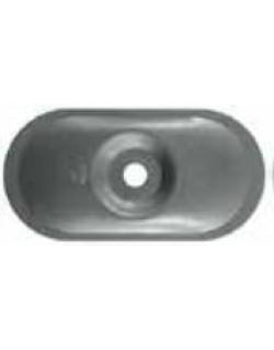 rd металлический кровельный диск rd 24080