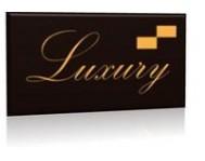 Стеклообои Luxury