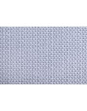 Стеклообои Slimtex Рогожка средняя S 12, плотность 65 гр./м², 1х25 м