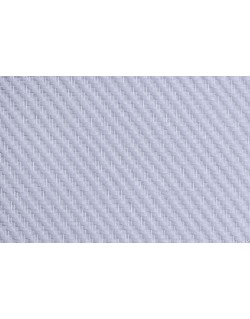 стеклообои profitex диагональ средняя p 60, плотность 160 гр./м², 1х50 м