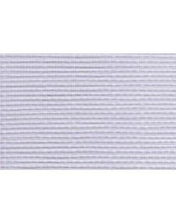 стеклообои profitex модерн p 80, плотность 130 гр./м², 1х50 м баутекс