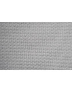 стеклообои slimtex рогожка потолочная s 100, плотность 100 гр./м², 1х25 м