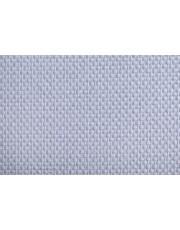 Стеклообои Walltex Рогожка средняя W 16, плотность 130 гр./м², 1х25 м