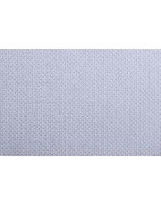 Стеклообои Walltex Сеточка W 20, плотность 105 гр./м², 1х25 м БауТекс