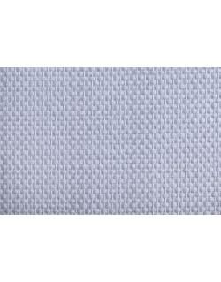 стеклообои walltex рогожка средняя частая w 25, плотность 175 гр./м², 1х25м