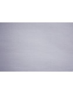 стеклообои walltex вертикаль w 35, плотность 160 гр./м², 1х25 м баутекс