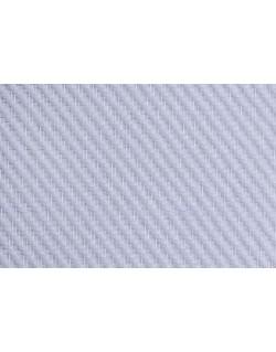 стеклообои walltex диагональ средняя w 60, плотность 175 гр./м², 1х25 м