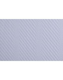 стеклообои walltex ампир w 65, плотность 180 гр./м², 1х25 м баутекс