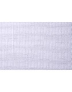 стеклообои walltex рисовая бумага w 55, плотность 175 гр./м², 1х25 м