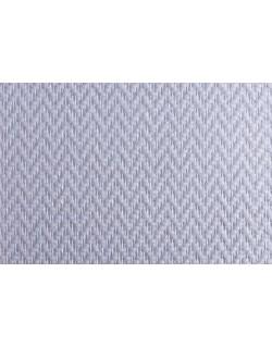 стеклообои walltex зигзаг w 70, плотность 180 гр./м², 1х25 м баутекс