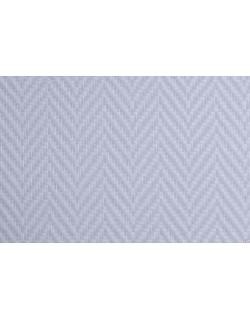 стеклообои walltex елочка средняя w 85, плотность 180 гр./м², 1х25 м