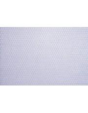 Стеклообои Walltex Рогожка потолочная W 100, плотность 150 гр./м², 1х25 м