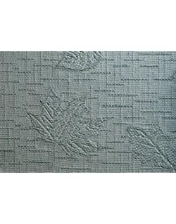 стеклообои amsterdam lux 12, плотность 255 гр./м², 1х25 м баутекс