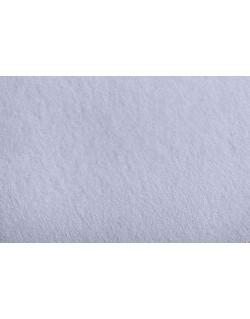 флизелин pf 65, плотность 65 гр./м², 1,06х25 м, германия