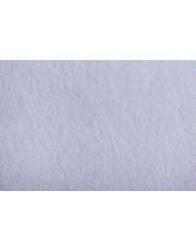 Малярный Флизелин WF 85, плотность 85 гр./м², 1,06х25 м, Германия